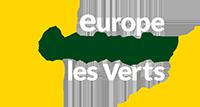 EELV Loire